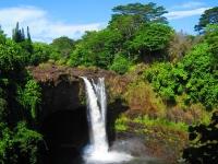 rainbow-falls-hawaii