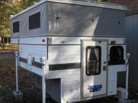Four_Wheel_Camper