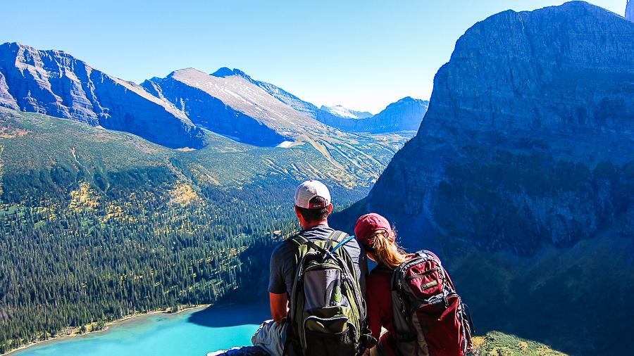 Travel Amateur Pictures