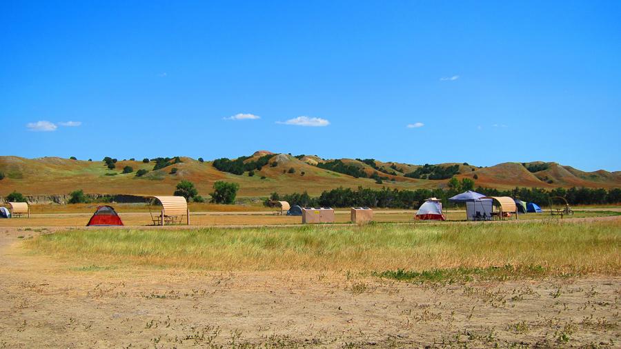 Travel Amateurs - South Dakota-122