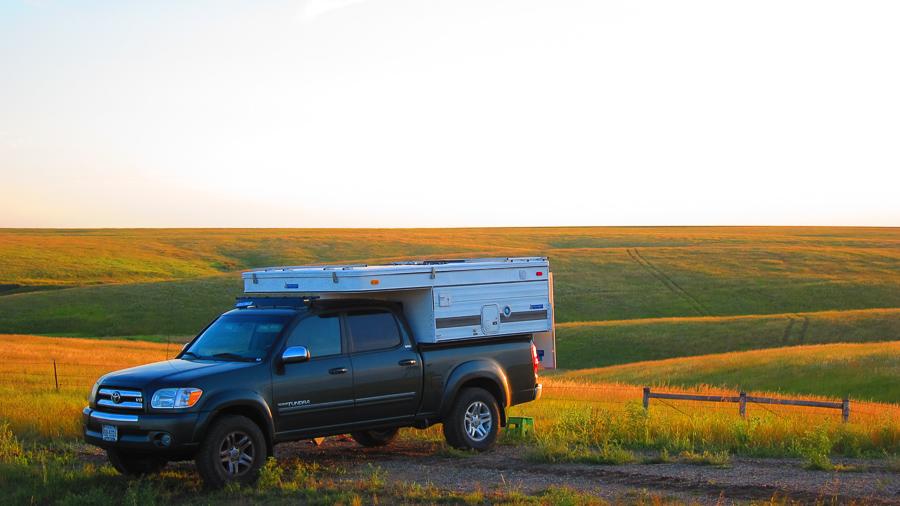 Travel Amateurs - South Dakota-15