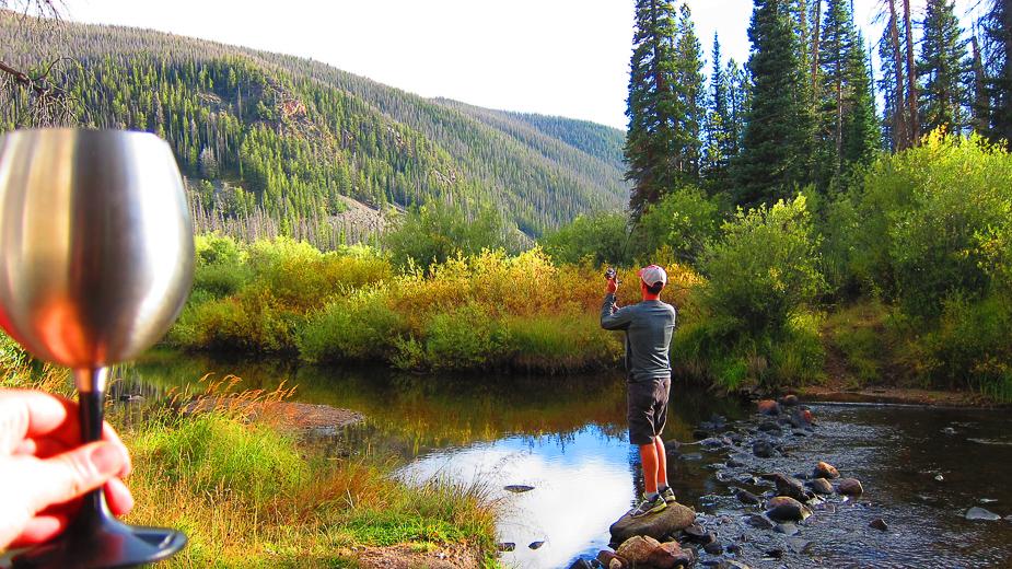 Travel Amateurs - Colorado -213