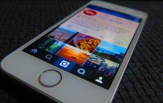 travel amateur iphone instagram