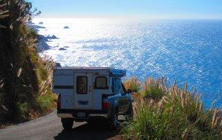Travel Amateurs - California -128