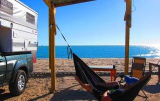 Travel Amateurs - Baja California -104