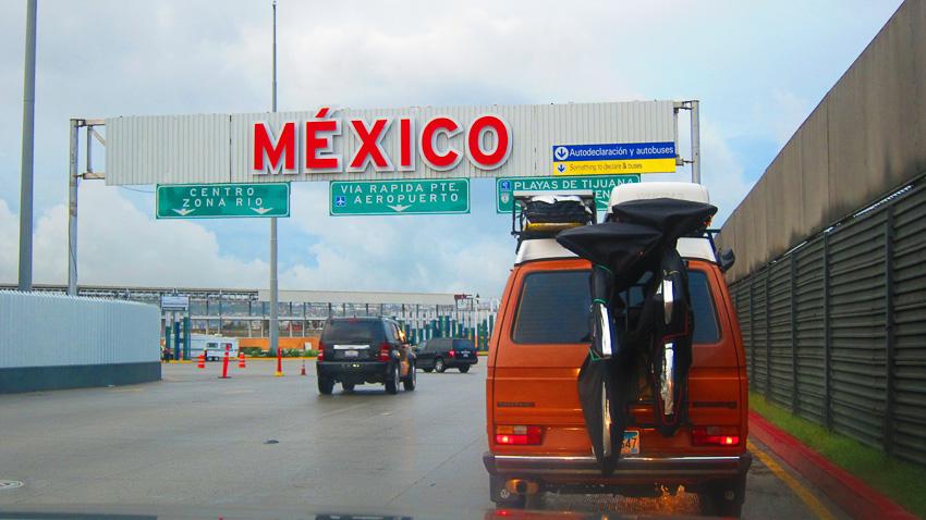 Travel Amateurs - Baja California -143