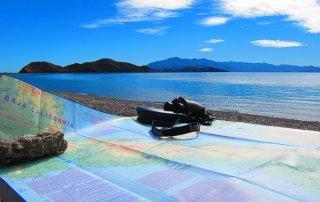 Travel Amateurs - Baja California -172