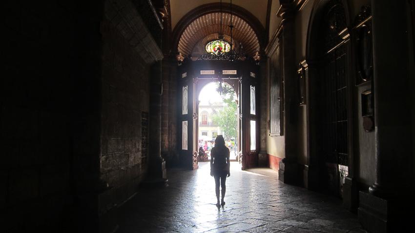 Travel Amateurs - Oaxaca-6