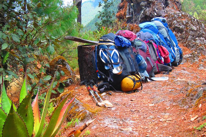 Travel Amateurs - Pueblos Mancomunados-9