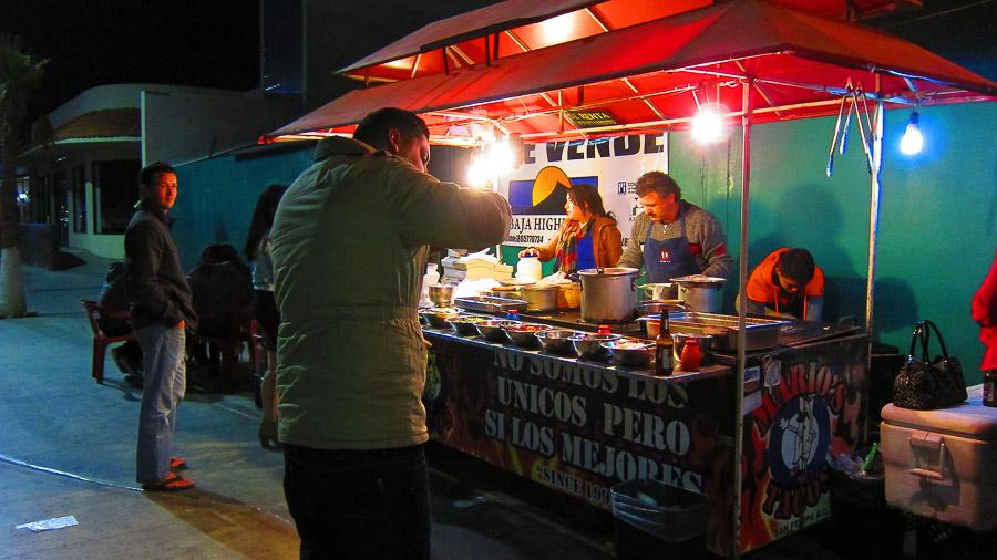 Visit Mexico - San Felipe